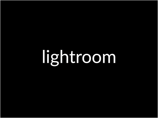lightroom-online-profile