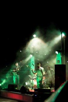 Quik Concert